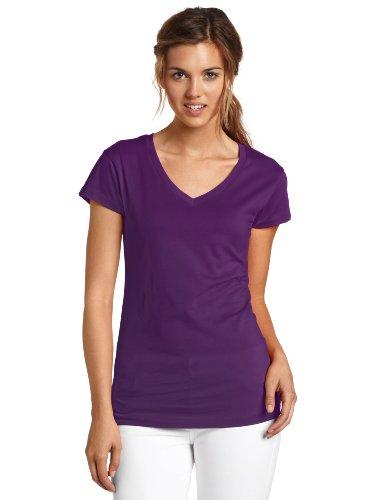 60 Womens Cap Sleeve T-Shirts - 1