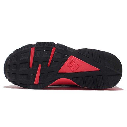 Nike Women's 807313-003 Fitness Shoes Black (3) jEiOzLw1h