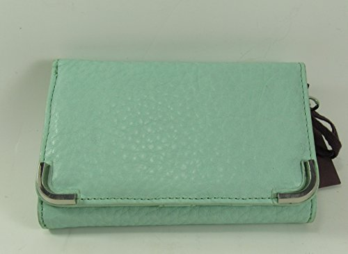 etienne-aigner-honey-due-womans-wallet-soft-leather-6x4x2-small