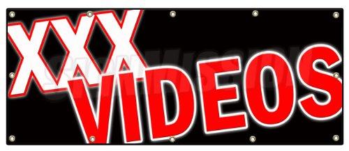 Www xxx video film