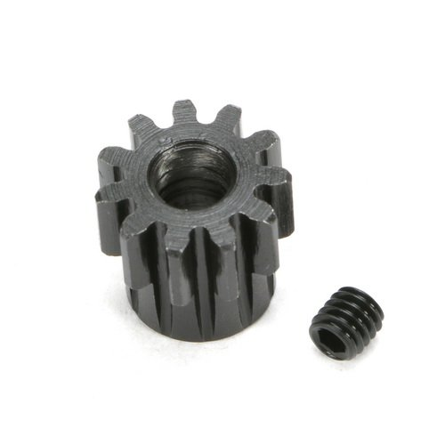 Redcat Racing M1.0 Pinion Gear for 5mm Shaft (11t Pinion Gear)