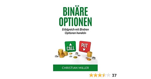 investiere über ira in bitcoin wann kann man binäre optionen handeln