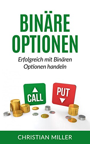 How to pick binary options for beginners pdf