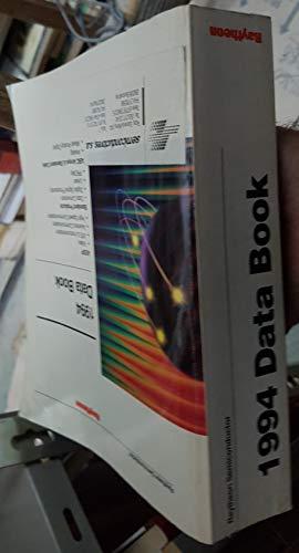 CMOS CookBook -