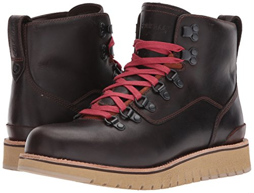 Cole Haan Men S Grandexplore Hiker Wp Hiking Boot