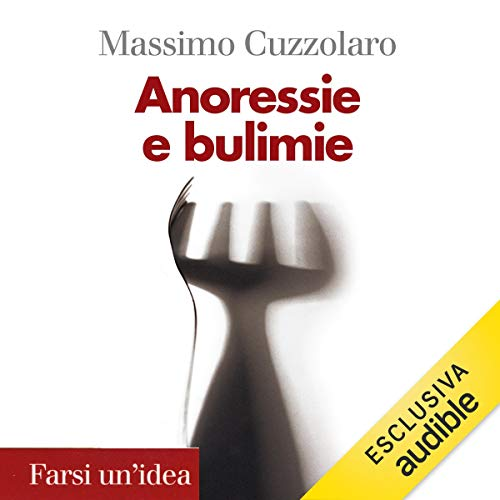 Pdf Fitness Anoressie e bulimie