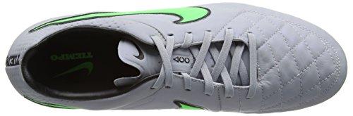 Zapatillas Running Nike 030 de 631518 Sintético Hombre de Anthracite black Cyber IEwqwpxr1O