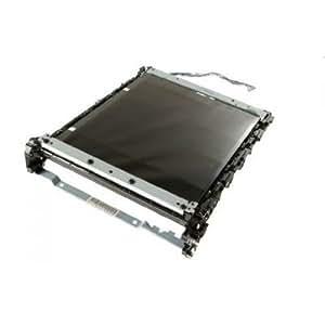 HP RM1-4436-050CN correa para impresora - Correa de transferencia para impresoras