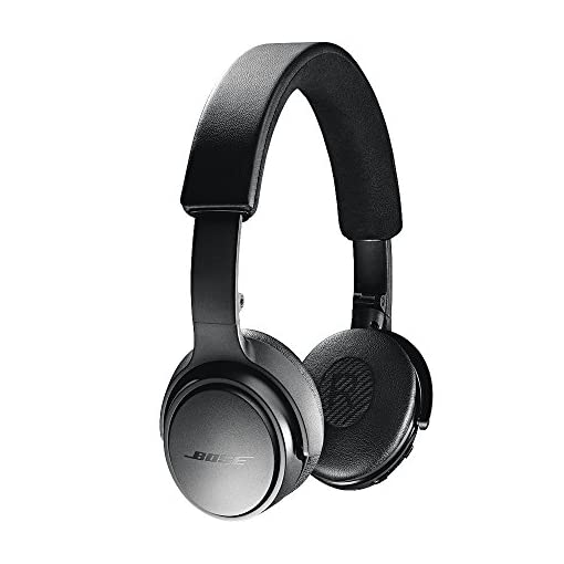 Bose-SoundLink-On-Ear-Bluetooth-Headphones-with-Microphone-Triple-Black