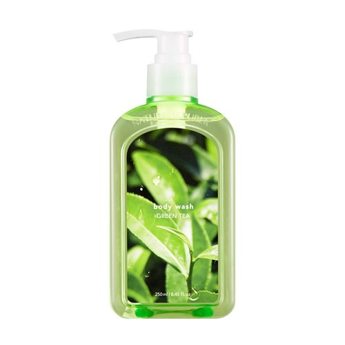 Nature-Republic-Bath-and-Nature-Body-Wash-07-Green-Tea-250ml