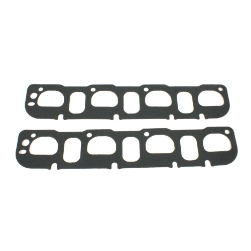 Bestselling Exhaust Header Gaskets