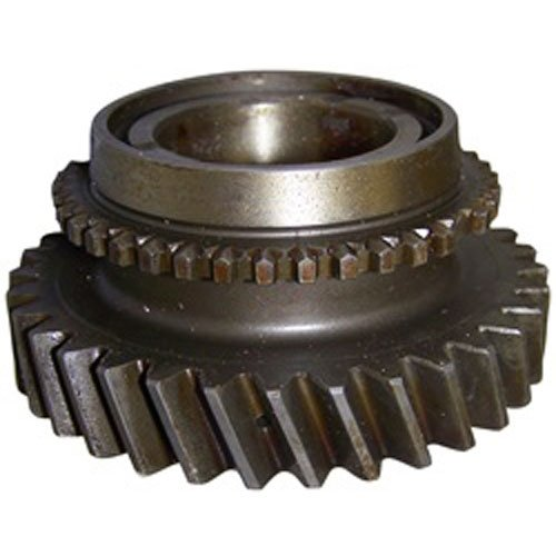 Crown Automotive 83506017 1st Gear