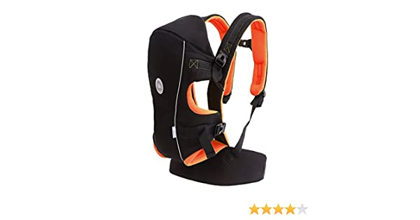 Amazon.com : Baby Carrier Slings Wrap 2016 summer cool ergonomic baby carrier backpack 4 ways Breathable baby sling mochilas for 0-36m baby porta bebe out ...