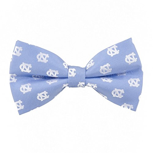 North Carolina Tarheels Bow Tie