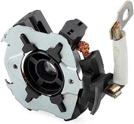 Bosch 1004336621 1 4 336 621 Halter Kohlebürsten Auto