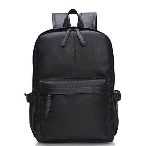 Abshoo-Vintage-Synthetic-Soft-Leather-Casual-College-Travel-Backpacks-For-Men