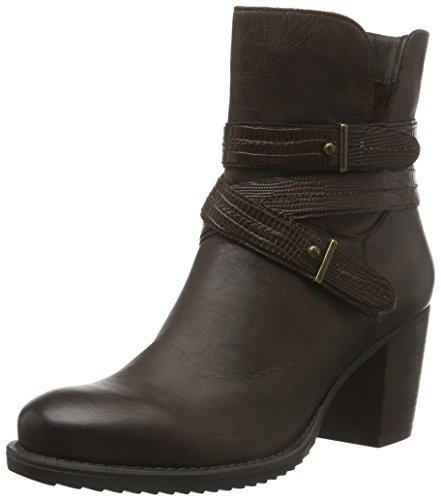 Bottes Ankle PMS Boot Bullet Femme Classiques wtxPHqR
