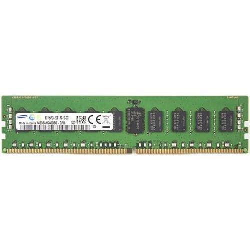 - Samsung 8GB M393A1G40DB0 DDR4 SDRAM Memory Module M393A1G40DB0-CPB
