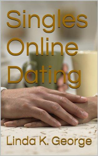 Dating sites voor singles