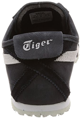 66 Mexico Scarpe Onitsuka Unisex Running da Tiger gqERp