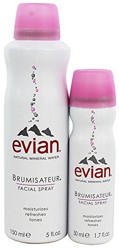 evian-brumisateur-facial-spray-with-free-travel-size-spray-5-oz