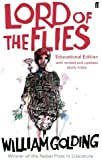 Lord of the Flies: New Educational Edition by Golding, William (September 20, 2012) Paperback