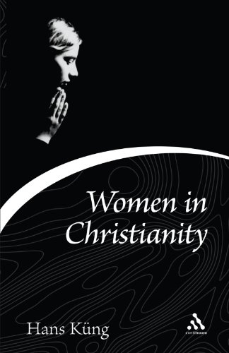 Women in Christianity (Continuum Icons)