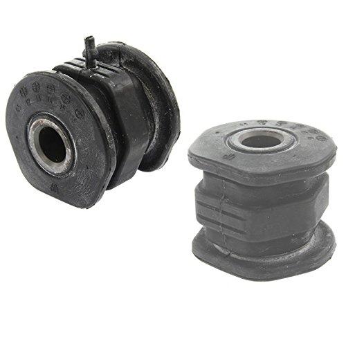 Hard-to-Find Fastener 014973239527 External Tooth Lock Washers 1//4 Piece-100