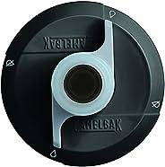 Camelbak 1946001000 Podium and Peak Fitness Replacement Cap, Black