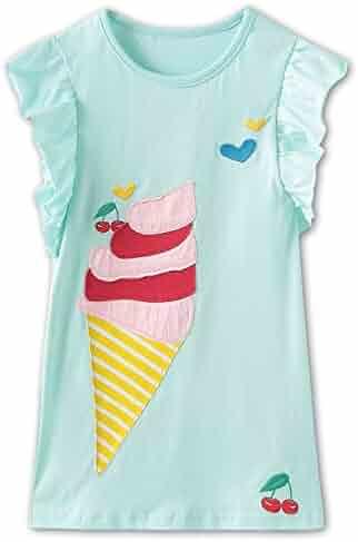 738e42abbe6 Shopping L - 3T - Little Girls (2-6x) - Dresses - Clothing - Girls ...