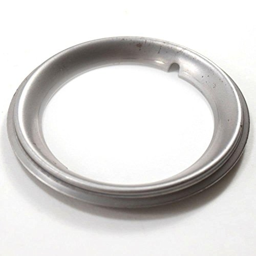 Kenmore 9000275 Ring Genuine Original Equipment Manufacturer (OEM) part for Kenmore, State Stove, Apollo, Hardware House, The Boss, Rexel United, Ace, Superior, Crosley, Ambassador, Reliance, Penfield by Kenmore