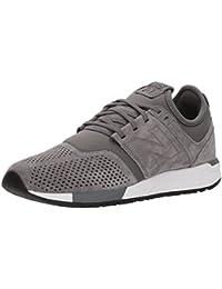 Men's 247v1 Sneaker,