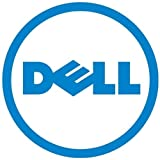 Dell Marketing USA, LP Small Form-Factor Pluggable (Sfp+)Hot-Swap Adapter Card (331-8190)