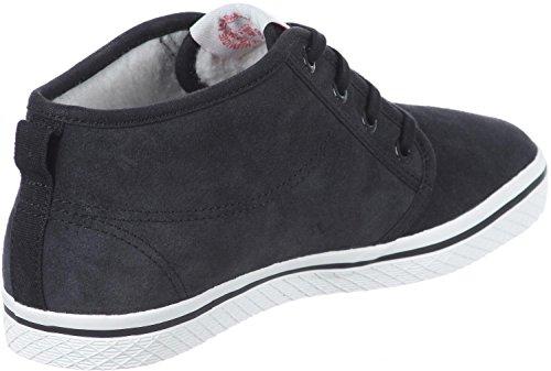 Noir Adulte Sport Adidas Ou Chaussures homme Desert De M20767 Femme Honey tBnBxzqvwR