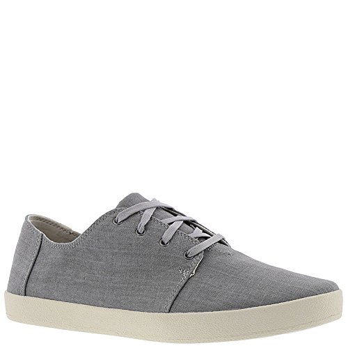 f2d70cdad17 TOMS Blue Crush Heritage Canvas Women s Classics Venice Collection 10013507  - Buy Online in KSA. Shoes products in Saudi Arabia.