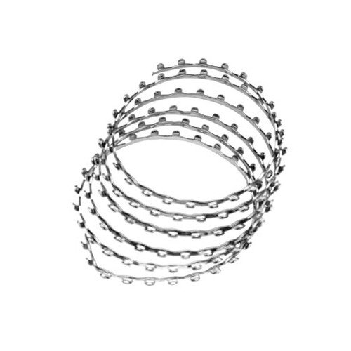 Bestselling Orthodontic Archwire