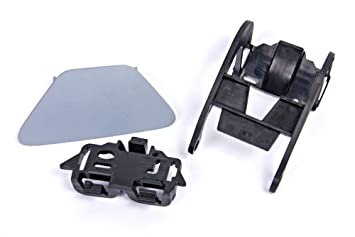 Teng Bi-Hexagon Socket Deep12 Point 1//2in Drive 13mm TENM120613