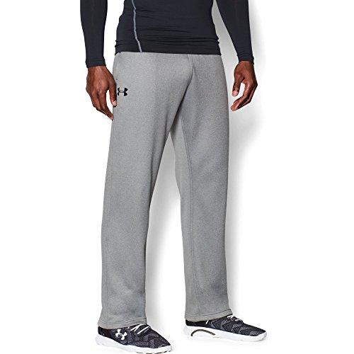 under armour jogging pants - 2