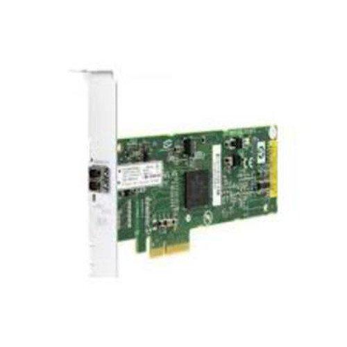 HP NC373F PCI-Express Multifunction gigabit server adapter (395864-001)
