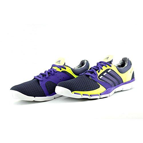 Adidas adipure 360 celebration g96960 de course pour femme
