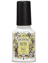Poo-Pourri Before-You-Go Toilet Spray 2-Ounce Bottle, Origina...