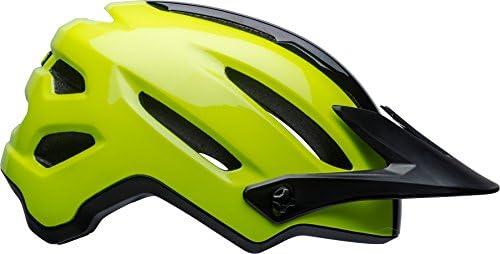 Bell 4Forty MIPS Adult MTB Bike Helmet
