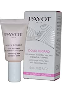 Payot by Payot Payot Doux Regard--/0.5OZ - Eye Care