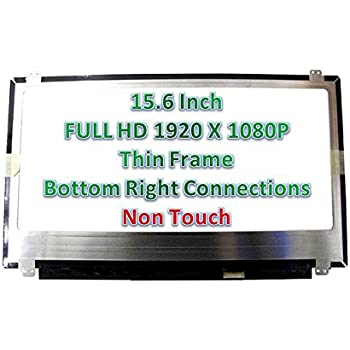 Pin by Etro TV on LCD LED Repair | Pinterest