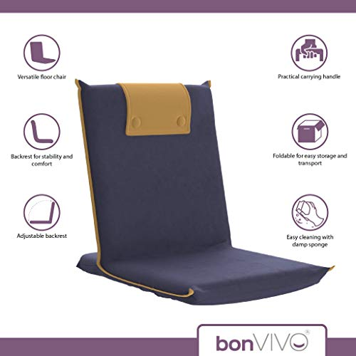 Buy easy chair for back pain