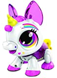 Basic Fun Build-A-Bot Unicorn Robotics Kit