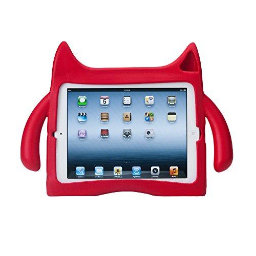 Ndevr iPadding Protective Adjustable IPD X01 RD NDR000 product image