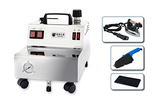 Professional Steam Iron Made In Usa ~ Electric steam iron for sale only left at