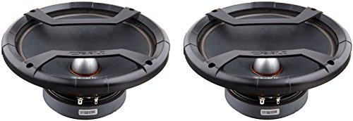 orion-cm84-8-1000w-cm-series-midrange-car-audio-speaker