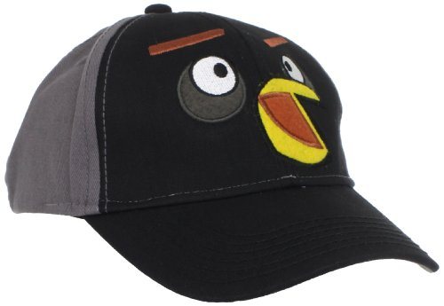 Angry Birds Little Boys Hat product image